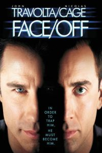 Face/Off (Touchstone Movie)