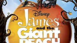 """""""James And The Giant Peach (1996 Movie)"""" is locked James And The Giant Peach (1996 Movie)"""