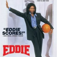 Eddie (Hollywood Pictures Movie)
