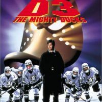 D3: The Mighty Ducks (1996 Movie)