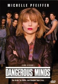 Dangerous Minds (Hollywood Pictures Movie)