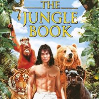 The Jungle Book (1994 Live Action Movie)