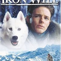 Iron Will (1994 Movie)