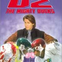 D2: The Mighty Ducks (1994 Movie)