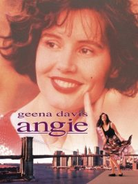 Angie (Hollywood Pictures Movie)