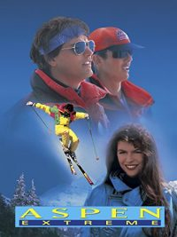 Aspen Extreme (Hollywood Pictures Movie)