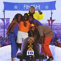 Cool Runnings (1993 Movie)