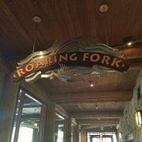 Roaring Fork (Disney World)