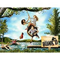 Bunk'd (Disney Channel)