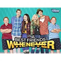 Best Friends Whenever (Disney Channel)