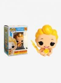Disney Hercules Baby Hercules Vinyl Figure Funko Pop!