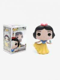 Disney Snow White And The Seven Dwarfs Snow White Vinyl Figure Funko Pop!