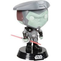 Star Wars Rebels Fifth Brother Funko Pop!
