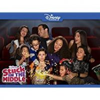 Stuck in the Middle (Disney Channel)
