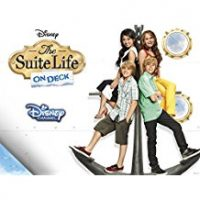 The Suite Life on Deck (Disney Channel)