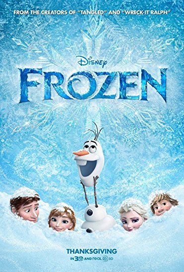 Frozen Facts and Statistics