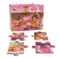 Fancy Nancy 32-Piece Puzzle