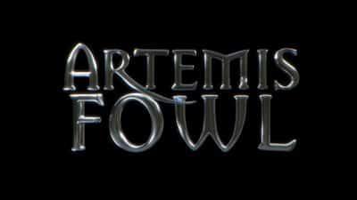 Artemis Fowl (2020 Movie)