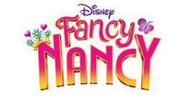 Fancy Nancy (Disney Junior)