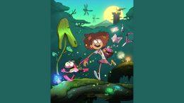 Amphibia (Disney Channel)