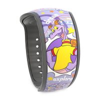 Figment MagicBand 2 - Limited Release