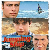 Jumping Ship (Disney Channel Original Movie)