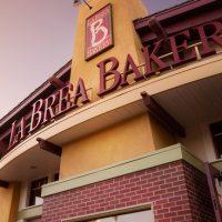 La Brea Bakery Express (Disneyland)