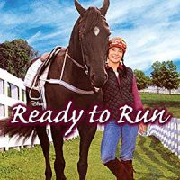 Ready to Run (Disney Channel Original Movie)