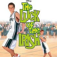 The Luck of the Irish (Disney Channel Original Movie)