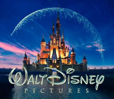 The One and Only Ivan Movie (Disney Movie)