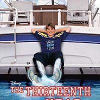 The Thirteenth Year (Disney Channel Original Movie)
