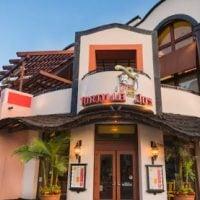 Tortilla Jo's (Disneyland)