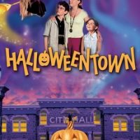 Halloweentown (Disney Channel Original Movie)