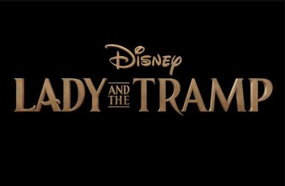 Lady and the Tramp (Live-Action Movie)