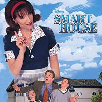Smart House (Disney Channel Original Movie)