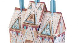 Frozen Arendelle Advent Calendar