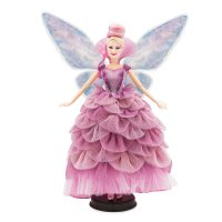 Barbie Sugar Plum Fairy Doll   The Nutcracker and the Four Realms