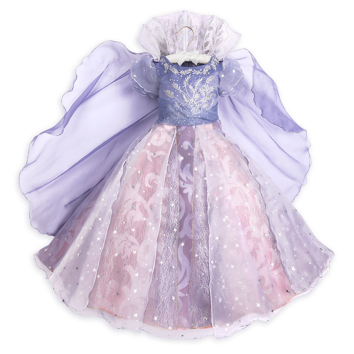 d6ab618f14d Clara Light-Up Costume for Kids   The Nutcracker and the Four Realms
