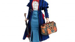 Mary Poppins Returns Collectors Doll - Limited Edition