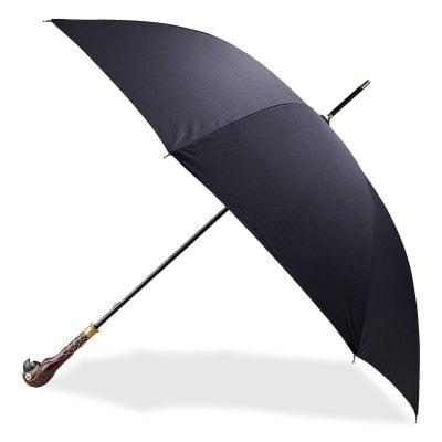Mary Poppins Returns Umbrella – Limited Edition