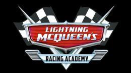 Lightning McQueen's Racing Academy | Disney World Attractions