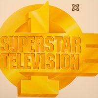 SuperStar Television - Extinct Disney World Show
