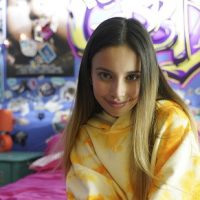 Gabby Duran and the Unsittables (Disney Channel Show)
