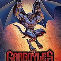 Gargoyles (Disney Afternoon Show)