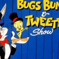 The Bugs Bunny & Tweety Show(One Saturday Morning Show)