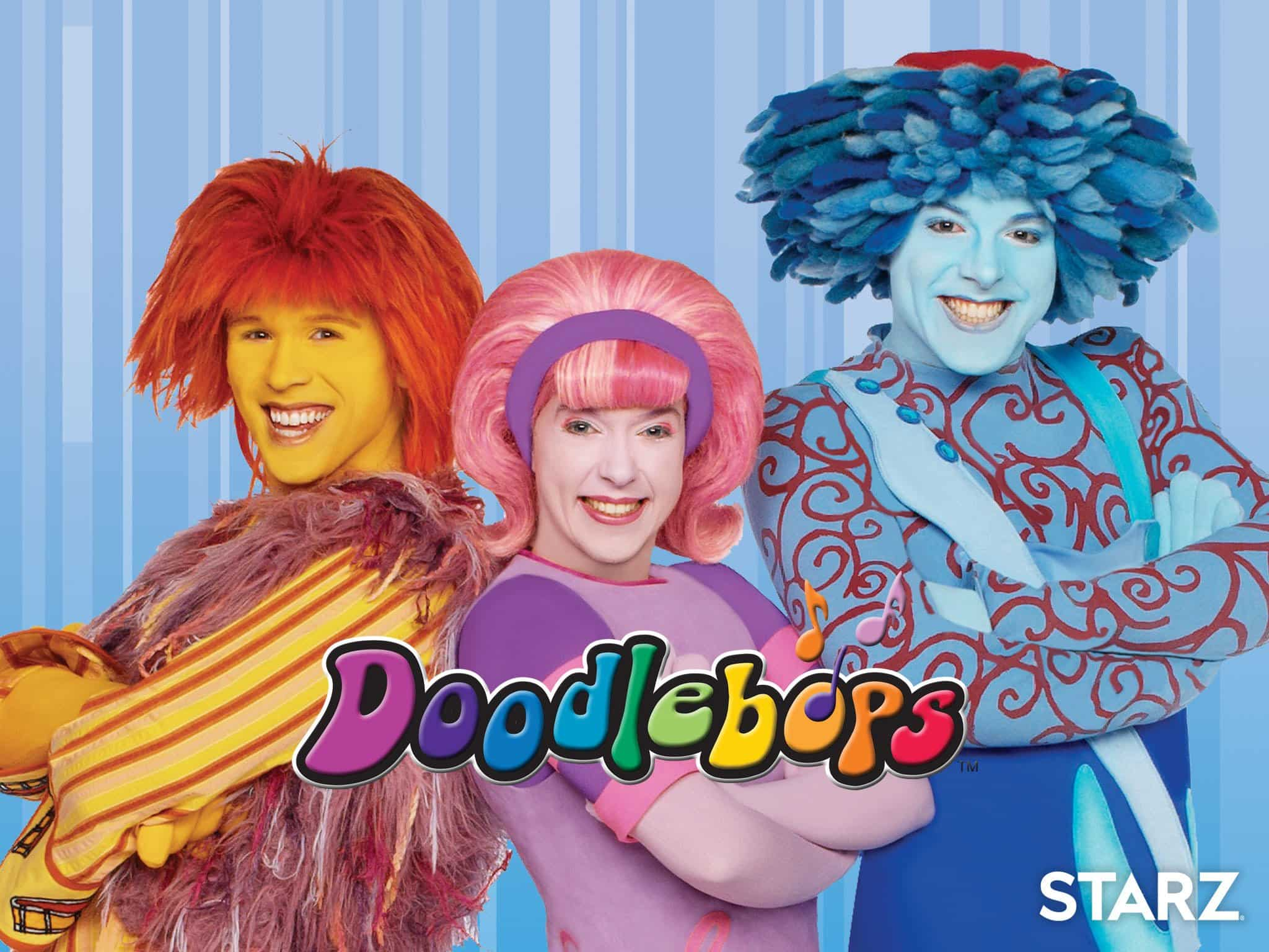 Doodlebops coloring pages, Doodlebops coloring book- DinoKids.org   1536x2048