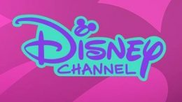 JONAS (Disney Channel)