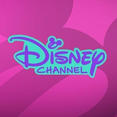 Fish Hooks (Disney Channel)