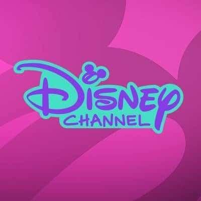 Contraption (Disney Channel)