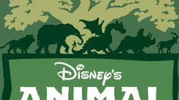Drinkwallah (Disney World Restaurant)